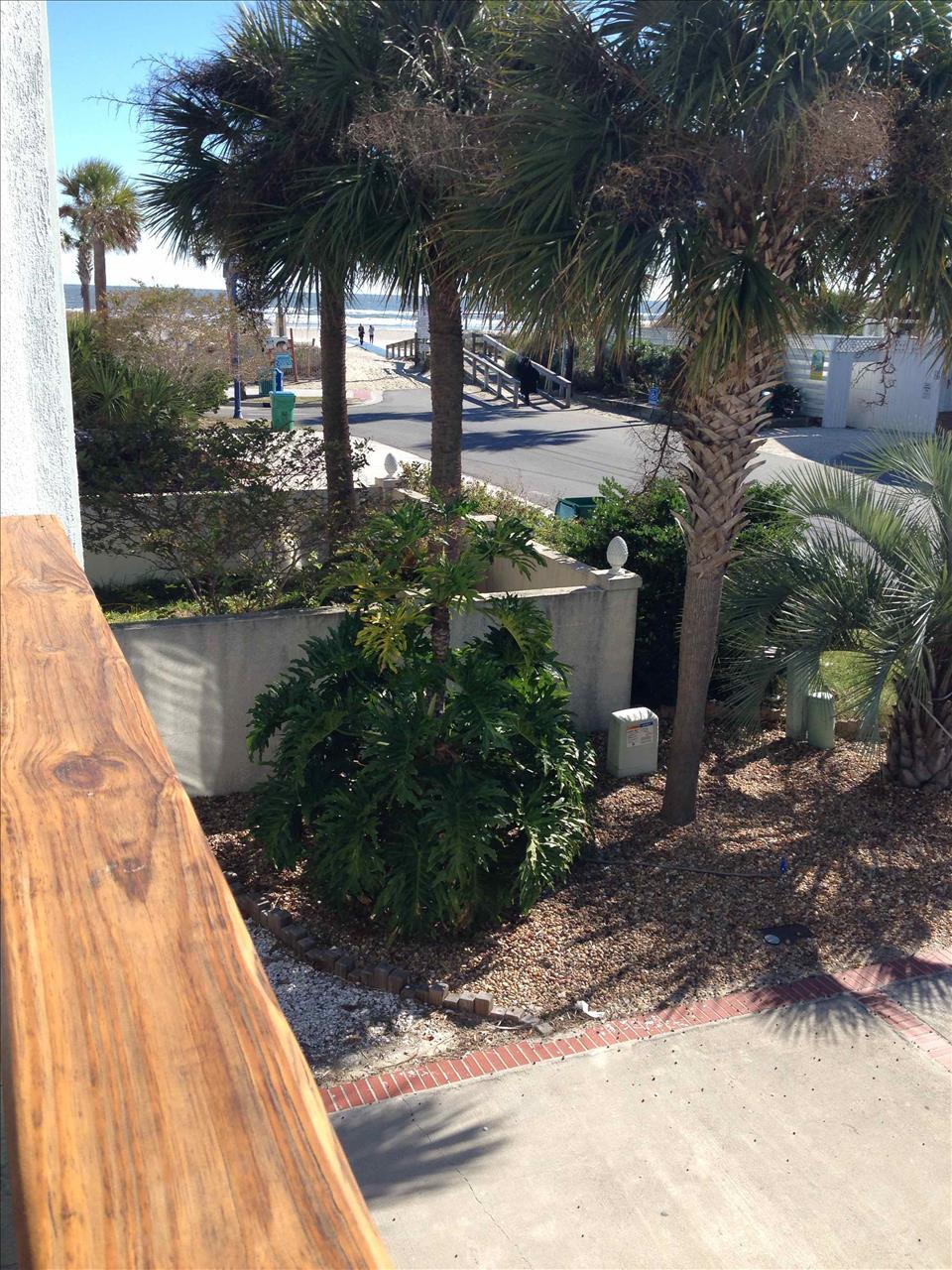 sea spray tybee island vacation rentals