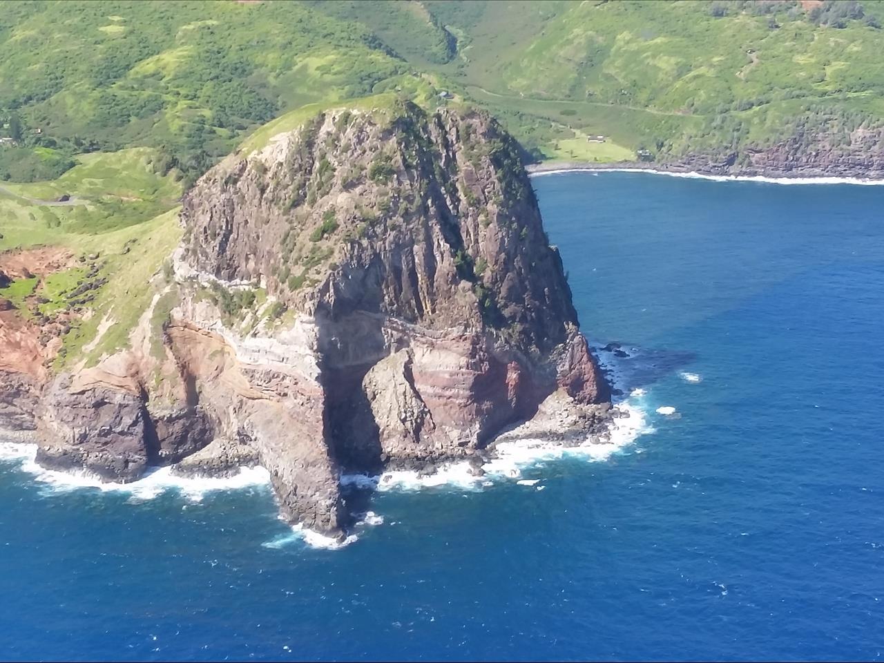 Maui Kamaole H 104 Mauicondo Com